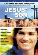 O Filho de Jesus (Jesus' Son)