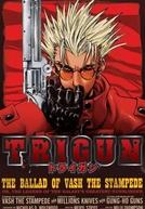 Trigun (トライガン)