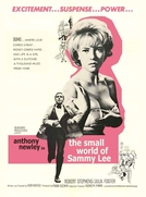 The Small World of Sammy Lee (The Small World of Sammy Lee)