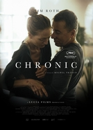 Chronic (Chronic)