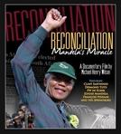 Reconciliação: O Milagre de Mandela (Reconciliation: Mandela's Miracle)