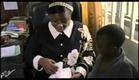 Sisters In Law - Trailer / Astra Film Festival 2006 / Portrait Kim Longinotto