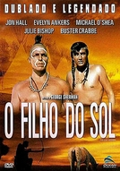 O Filho do Sol (Last of the Redmen)