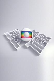 Globo Repórter - Poster / Capa / Cartaz - Oficial 2