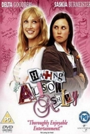 Os Reis da Galera (Hating Alison Ashley)