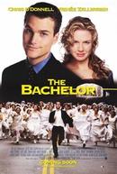 Procura-se uma Noiva (The Bachelor)