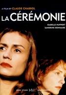 Mulheres Diabólicas (La Cérémonie)