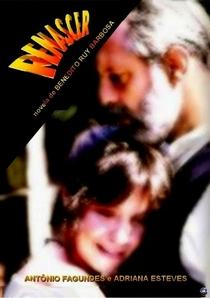 Renascer - Poster / Capa / Cartaz - Oficial 1