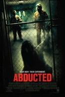 Abducted (Abducted)