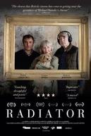 Radiator (Radiator)