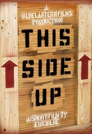 This Side Up (This Side Up)