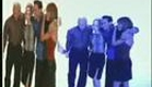 Beverly Hils 90210 Season 10 Version 2