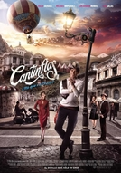 Cantinflas - A Magia da Comédia (Cantinflas)