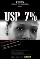 USP 7%