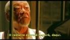 Sacrifício e Coragem (2010) Trailer Oficial Legendado.