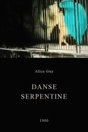 Danse serpentine (Danse serpentine)