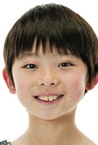 Akashi Takei