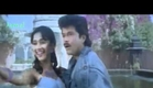 "Aneel & Madhuri ""Mohabbat To Karta.flv"" from the movie Hifazat (1987)"
