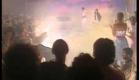 Rita Lee Jones Completo - Grandes Nomes (4/4)