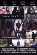 Lavenders Blue (Lavenders Blue)
