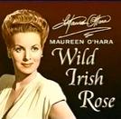 Maureen O'Hara: Wild Irish Rose (Maureen O'Hara: Wild Irish Rose)