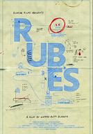 Rubes (Rubes)