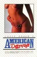 Desejo Americano