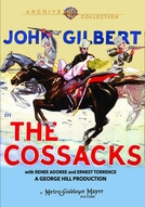 Cossacos! (The Cossacks)