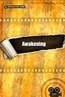 Awakening (Awakening)