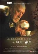 La Deuxième Vie du Sucrier - Poster / Capa / Cartaz - Oficial 1