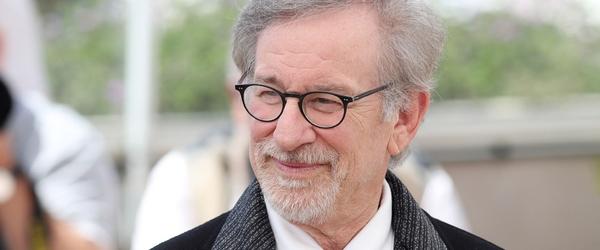 Steven Spielberg é o diretor que mais arrecadou nas bilheterias; Confira os 10 mais