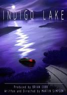 Indigo Lake (Indigo Lake)