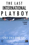 O Último Sedutor (The last international playboy)