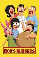 Bob's Burgers (9ª Temporada) (Bob's Burgers (Season 9))
