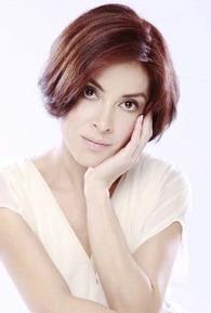 Isadora González