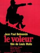 O Ladrão Aventureiro (Le Voleur)