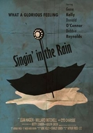 What a Glorious Feeling: The Making of 'Singin' in the Rain' (What a Glorious Feeling: The Making of 'Singin' in the Rain')