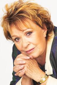 Jirina Bohdalová