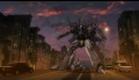 Macross Frontier ~Itsuwari no Utahime~ movie Trailer Version_01