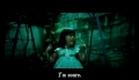 """Trailer """"The Unborn Child"""" Thai Movie 2011 By Phranakorn Film"""