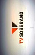 TV Soberano (TV Soberano)