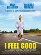 I Feel Good (Emmaüs)