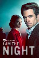 I Am the Night (1ª Temporada) (I Am the Night (Season 1))