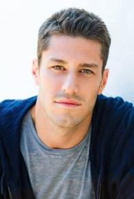 Brandon Quinn (I)