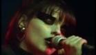 Nina Hagen Band - Live (full concert)