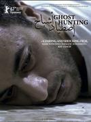 Caçando Fantasmas (Istiyad Ashbah)