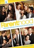 Parenthood: Uma História de Família (6ª Temporada) (Parenthood (Season 6))