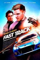 Nascido para Correr: Velocidade Máxima (Born to Race: Fast Track)