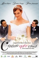 Cristina Quer Casar (Cristina Quer Casar)