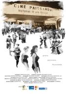 Cine Paissandu: Histórias de uma Geração (Cine Paissandu: Histórias de uma Geração)
